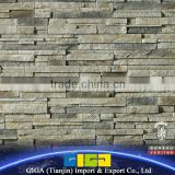 GIGA wholesale natural stone slate hearts                                                                                                         Supplier's Choice