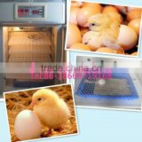 used chicken egg incubator for sale,chicken egg incubator,incubator egg for 10000 egg                                                                                         Most Popular