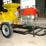 Maize sheller corn skin peeling machine corn sheller corn thresher