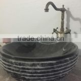 High quality garden marble stone water basin for Floor and Wall                                                                         Quality Choice