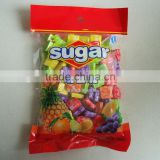 Swiss candy 500g