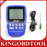 2015 New Offer!!High quality Vehicle PinCode Calculator Car Key Code Reader VPC100 with best price in stock