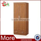 2014 china high quality bedroom wardrobes design FC205