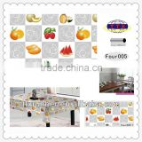 plastic table protection mat pvc place mat pvc table cloths pvc lace table cloth pvc table clear pvc table cloth