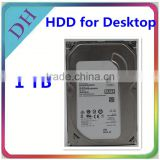 [Hdd 1000gb with price]1tb hdd 3.5 desktop hard disk drive warranty brand