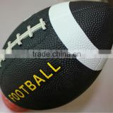 Alibaba china hot-sale autographic american football