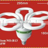Lotus Energy Saving Lamp (Competitive price)