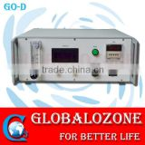 Popular worldwide medical ozone therapy generator for clinic