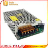 discounted high quality 60w bulb led driver constant voltage, led street light driver wholesale