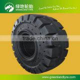 9.00-16 8.25-16 21.00-25 36.00-51 14.00-20 bias tires otr tire off the road tire agricultural tire sand tire