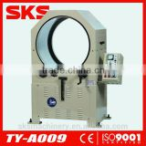 SKS TY-A009a Fully Automatic Centrifugal Casting Machine for Sales