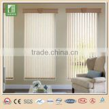Cafe decorative rope for vertical blinds fabric                                                                         Quality Choice