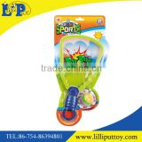 Funny slingshot water bomb ball toy for kids