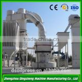 low fat corn starch glucose syrup production line/automatic cassava starch production line