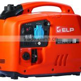 High quality 1kW portable inverter gasoline generator