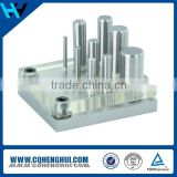 Alibaba China Supplier for Tungsten Carbide Punch Press