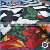 uniform fabric tulle fabric italian silk fabric with comfortable tactile impression                                                                         Quality Choice