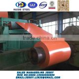 china factory ppgi supplier/prime coated steel coil/china largest steel industry park ,supplier/