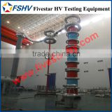 Factory Secondary Injection Tester/Relay Test Set/relay tester in China