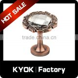 KYOK Fancy curtain hook, home decoration curtain accessories