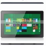 Different sizes Rockchip Tablet pc Quad Core Mini Laptop int cherry 8300 OS Professional Manufacturer