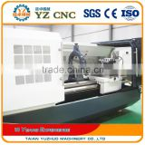 Direct From Factory multifunction cnc lathing-milling machine CK6180