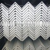 Factory direct sale (201,304,304L,316,316L,310,310S,430,430F )stainless steel angle bar/iron