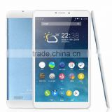 8 Inch MTK8392 Octa Core 1280*800 IPS RAM 2GB ROM 16GB Tablet PC With 3G Phone Call Function