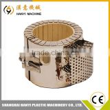 Applicated plastic industry Bread Baking Heater Element
