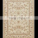 chinese rugs and carpet large home decors floor flowers turkish Style carpet(HE A04 050E D018 )