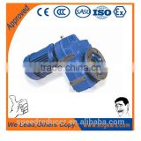 INQUIRY ABOUT High quality center pivot gear motors