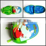 2013 ABS latest school bags for boys