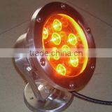wholesale P68 customized rohs cob coral reef led aquarium lights                                                                         Quality Choice                                                     Most Popular