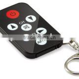 Factory Supply Hot Sale Universal TV Mini Remote Controller