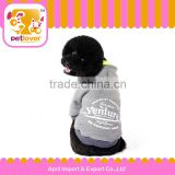 Pet Apparel & Accessories Type and dog model Apparel & Accessory Type Pet Clothes Display