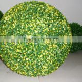2013 China Artificial grass ball garden fence gardening 65mm artificial grass for football/soccer m59c
