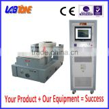 digital control vibration testing machinery