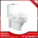 China sanitary ware manufacturer wall mounted toilet and wc spy toilet cam                                                                         Quality Choice