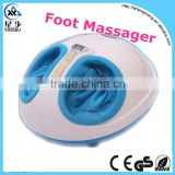 foot massager(calf and foot massager)