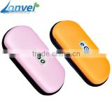 Lonvel ego leather case for electronic cigarette