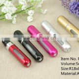 wholesale mini perfume bottle refill from bottom                                                                         Quality Choice