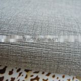 LX4610 Guangzhou 3d wallpaper vinyl decorative wallcovering                                                                         Quality Choice