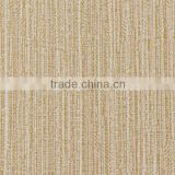 LX1103 stripe bamboo wall paintings cloth