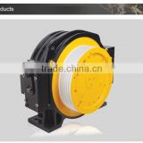 Parts of elevator/ lift tractor competitive price/ elevator tractor/Traction machine/electric elevator motor/SN-TMMY05