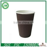 baking cup ripple cup and rids various 0f coffee paper cup china paper cup making machine printed paper cup printing services