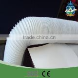 pipe pvc 6 inch pvc pipe pvc pipe fitting 90 degree elbow