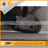 Hot sale wall groove cutting machine light chaser