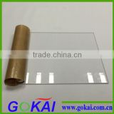 Photo frame glass ,picture frame glass;plexiglass; organic polystyrene plexiglass sheet                                                                         Quality Choice