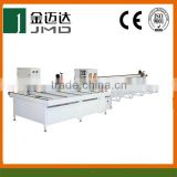 Intellight CNC cutting machine center/processing center for aluninum profile any angle cutting