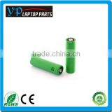 electric bike battery factory wholesale price 3.7V 2600mAh fan camping battery rechargeable